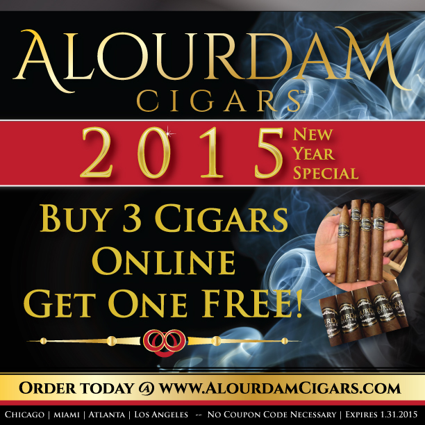 NEW-YEAR-CIGAR4